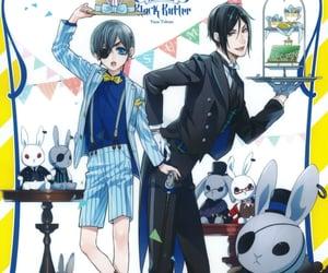 anime, article, and hetalia image