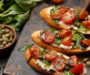 healthy, veggies, and أكل image