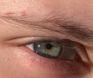 aesthetic, lashes, and sun image