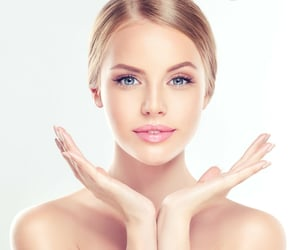 improve your complexion image