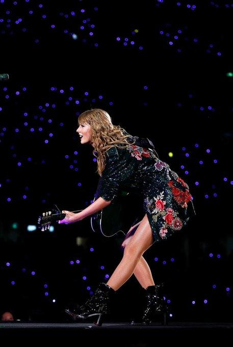 article, Taylor Swift, and taylor swift lyrics image