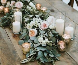 bridesmaid, green, and sage image