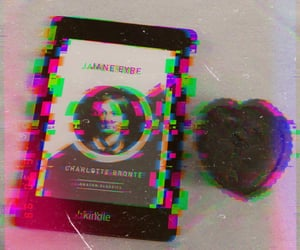 eBook, alwaysbooks ig, and book image