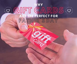 fathers day gift idea, best fathers day gifts, and father day gift image