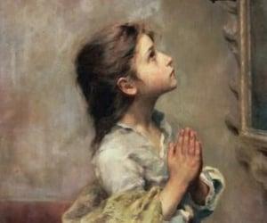 aesthetic, Catholic, and catholicism image