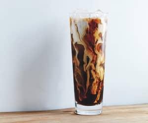 dublin iced coffee image