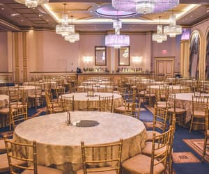 birthday venues in delhi and party place in delhi image