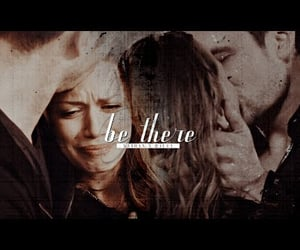one tree hill, naley, and video image