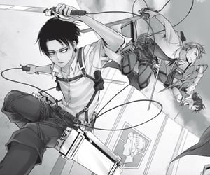 snk and aot image