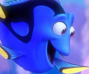 disney, disney wallpapers, and finding nemo image