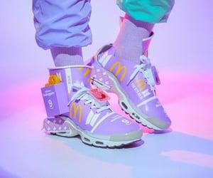 alt, inspo, and shoes image