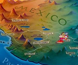 guadalajara, mexico, and mazatlan image
