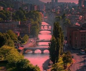 beautiful, bih, and Bosnia image