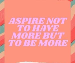 background, inspiration, and motivation image