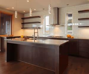 wood flooring, engineered wood floors, and mikasa floors image
