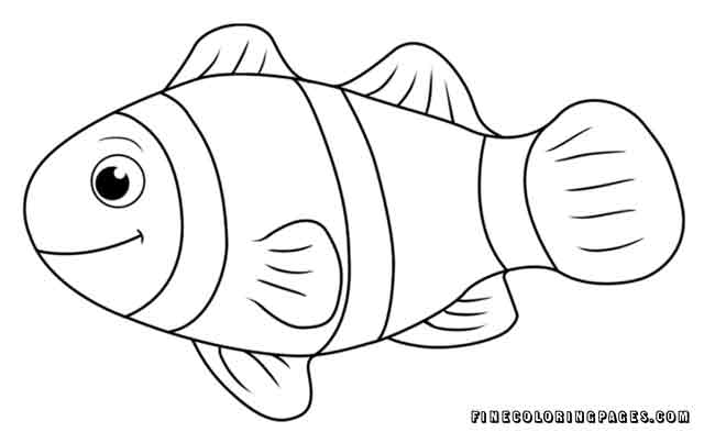 aquarium, fish coloring pages, and gold fish coloring pages image