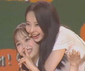 kpop, chuu, and lq image
