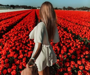 Image by ~Valia~