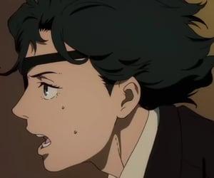 anime, anime girl, and inspiration image