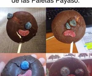 chocolate, hilarious, and lmao image