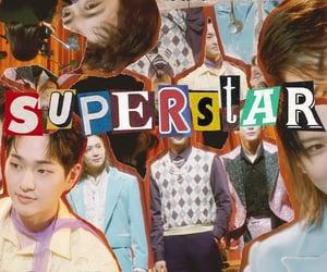 Taemin, superstar, and Jonghyun image