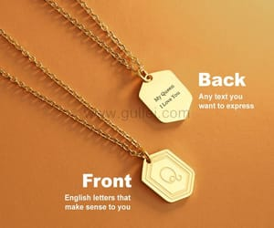 fashion, gifts, and gullei.com image