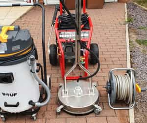 jm jetwise, drainage repairs leeds, and drainage cleaning yorks image