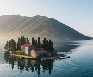 balkan, beautiful, and europe image