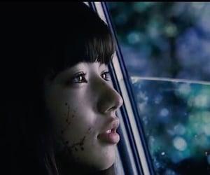小松菜奈, 渇き, and 夢 image