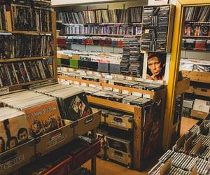 album, albums, and berlin image