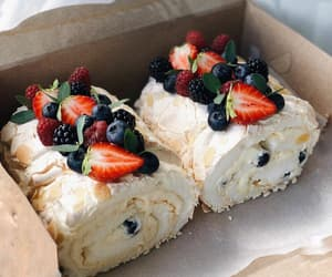 cake, cake love, and cake sweet image