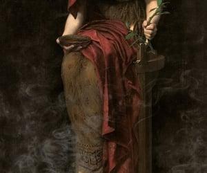 apollo, oracle, and delphi image