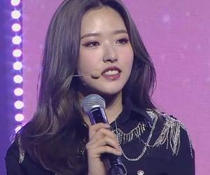kpop, lq, and hyejoo image