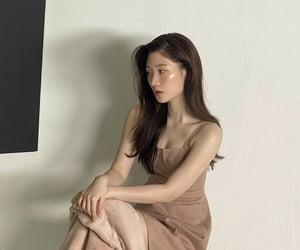 DIA, fashion, and pretty girl image