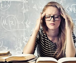 improve stress program and stress improve image