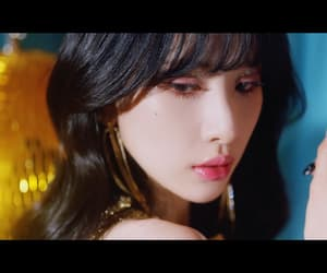 girl group, k-pop, and starship image