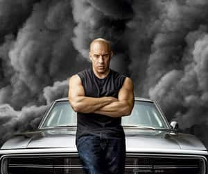 movies and fast and furious 9 image