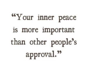 health, healthy, and positivity image