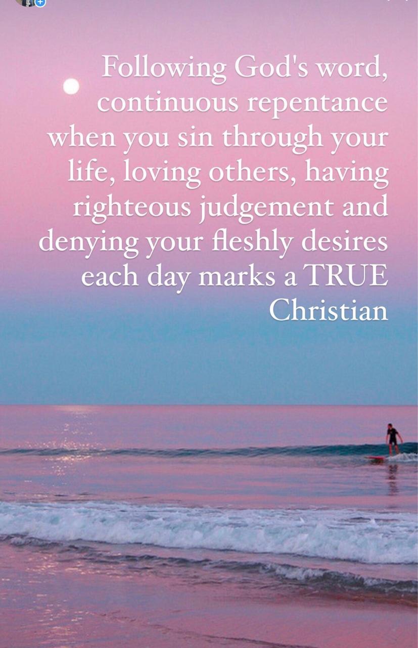 christian, god, and son image