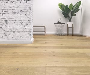 timber flooring melbourne image