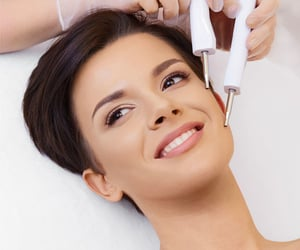 the artistry clinic image
