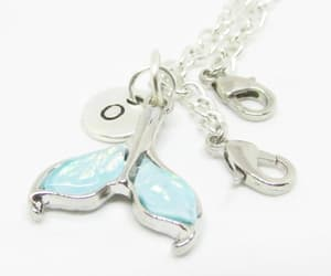 etsy, face mask charms, and personalized gifts image