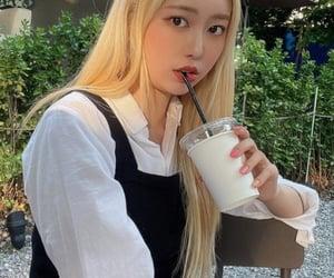 jane, kpop, and mmld image