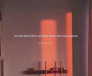 feelings, feels, and hope image
