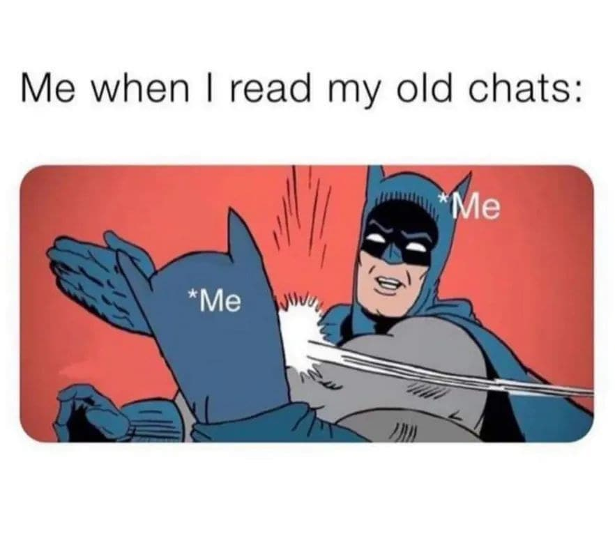 lol, meme, and mood image