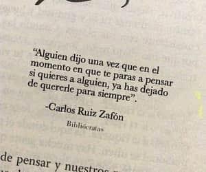frase en español image