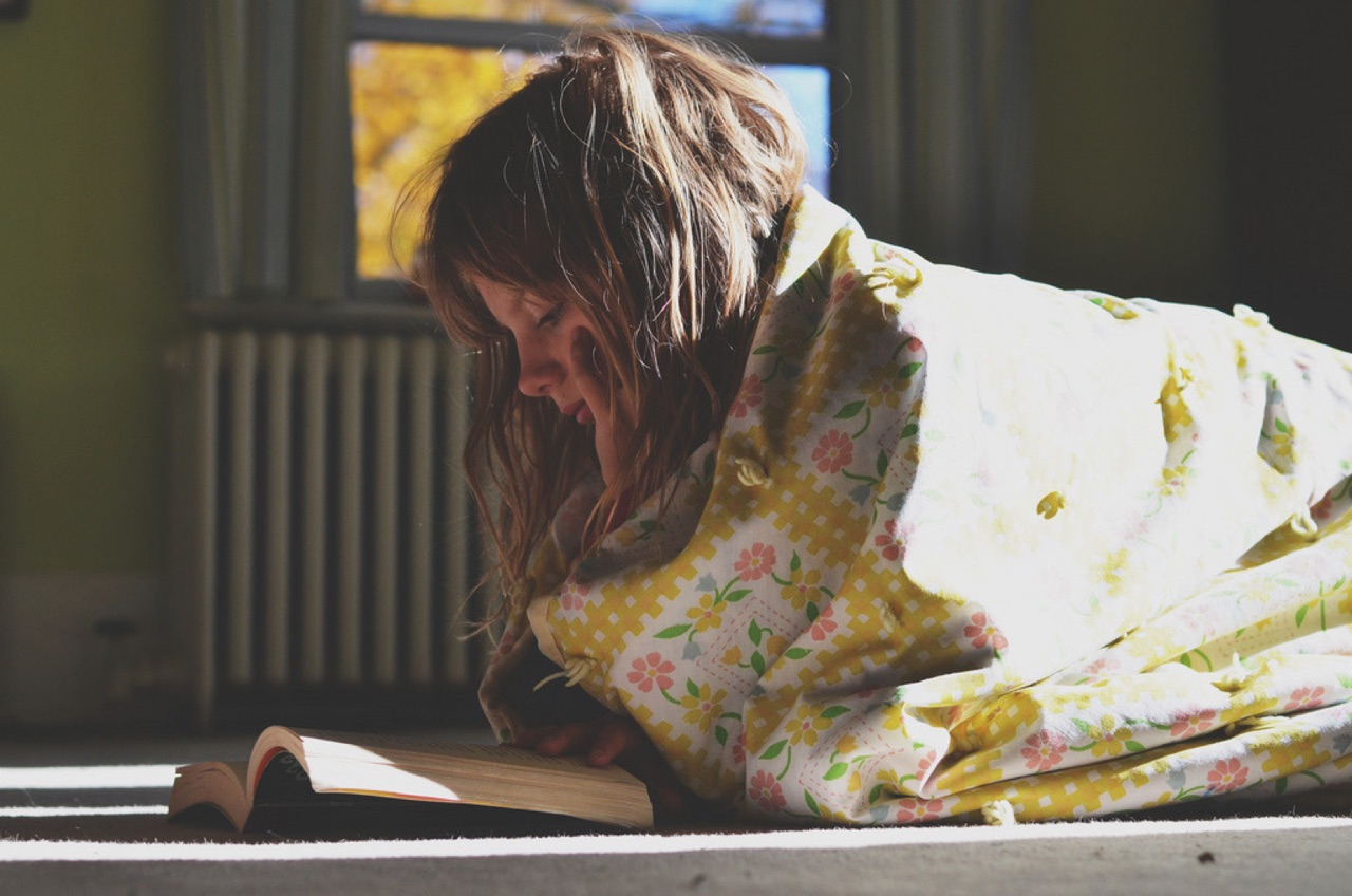 anne of green gables, bookworm, and perks of being a wallflower image