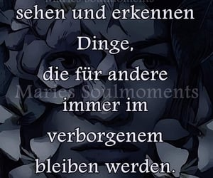 deutsch, freundschaft, and dinge image