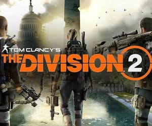 article and the division 2 image