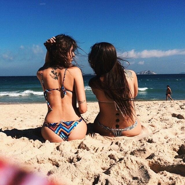 friendship, girl, and girly image
